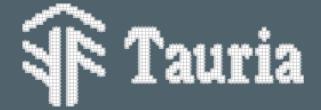 Tauria OÜ