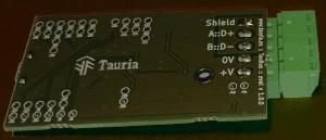 DSC 0068 1